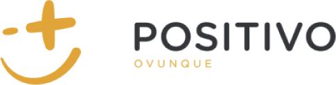 www.positivonet.it
